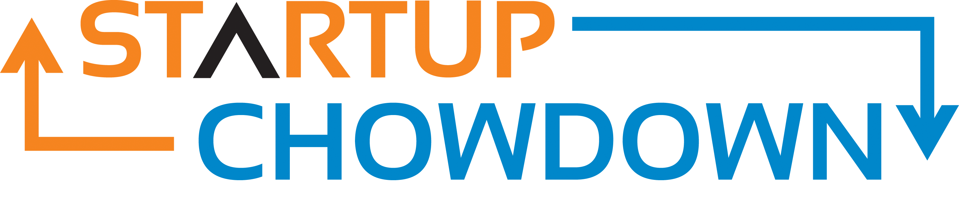 STARTUPCHOWDOWNlogo_transparent_background